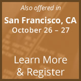 also-in-San-Francisco-button