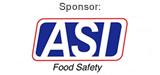ASI - Sponsor