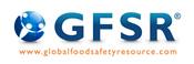 GFSR-175x58