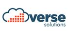 Verse_logo