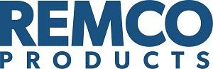 Remco_Logo_small