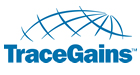 TraceGains_logo
