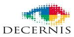 Decernis-150x75