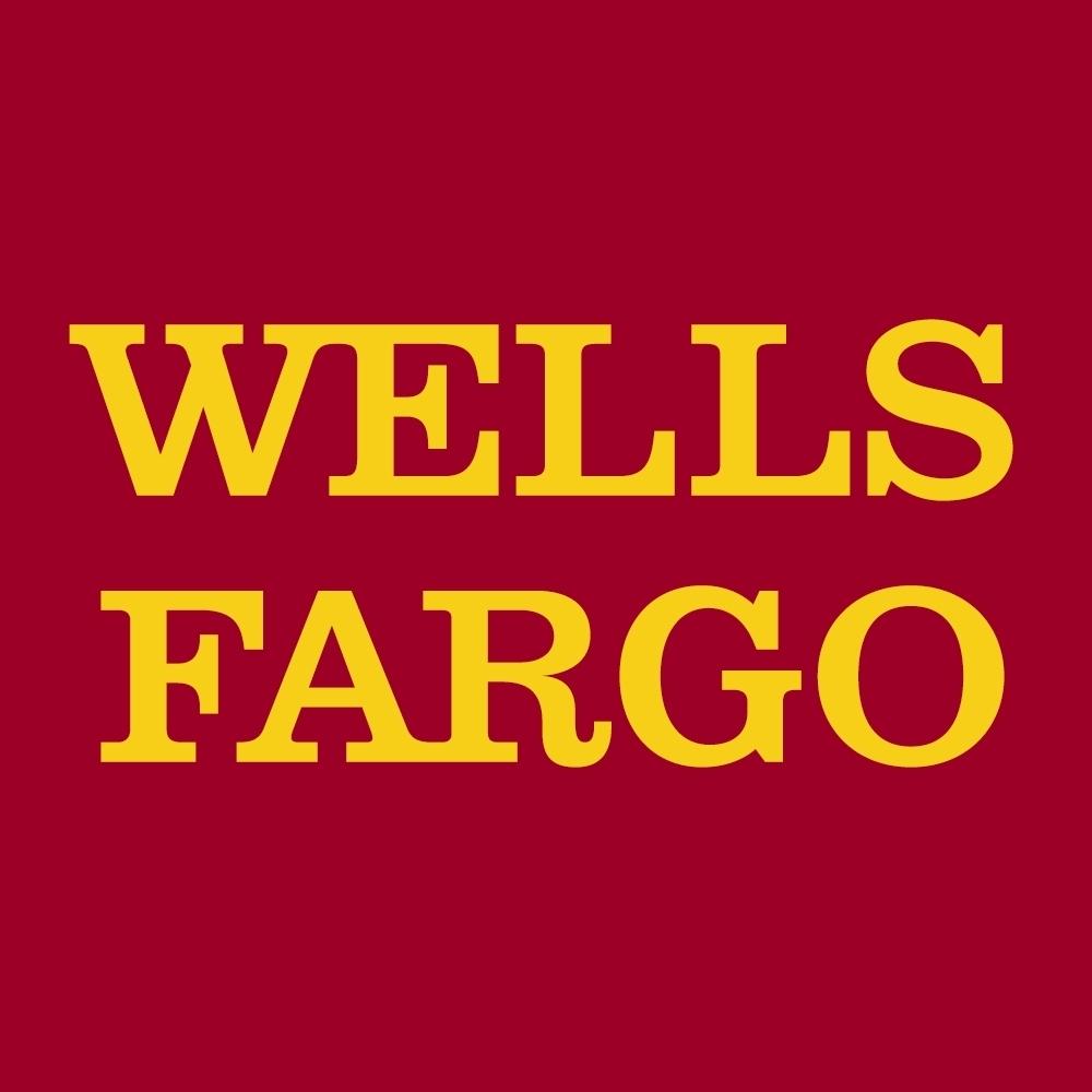 Logo-Wells