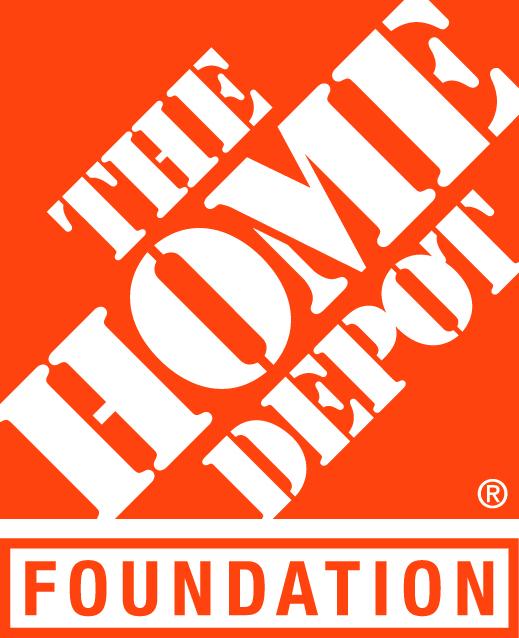THDF_Logo_2014_1C