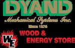 Dyand Wood_web