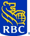 RBC_web