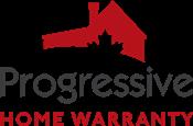 Progressive-HomeWarranty_web