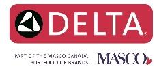 Delta_by - MascoCanada_web