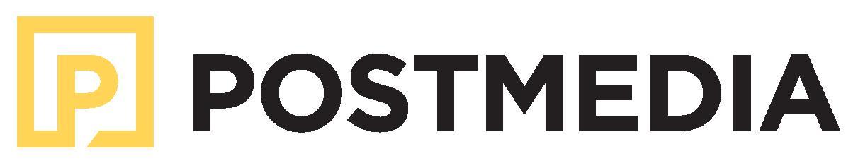Postmedia_web