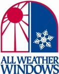 all weather windows_weby