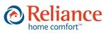 RHC_logo_web