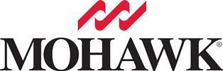 Mohawk_web