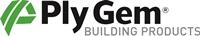 PlyGem__NEW_webs