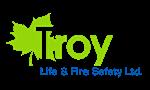 TroyLFS_web