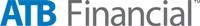 ATBFinancial_web