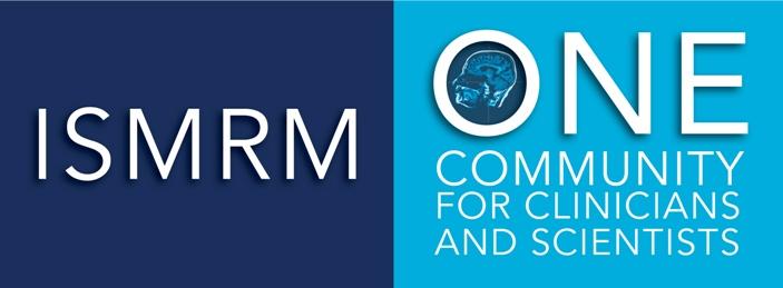 ISMRM Logo Web