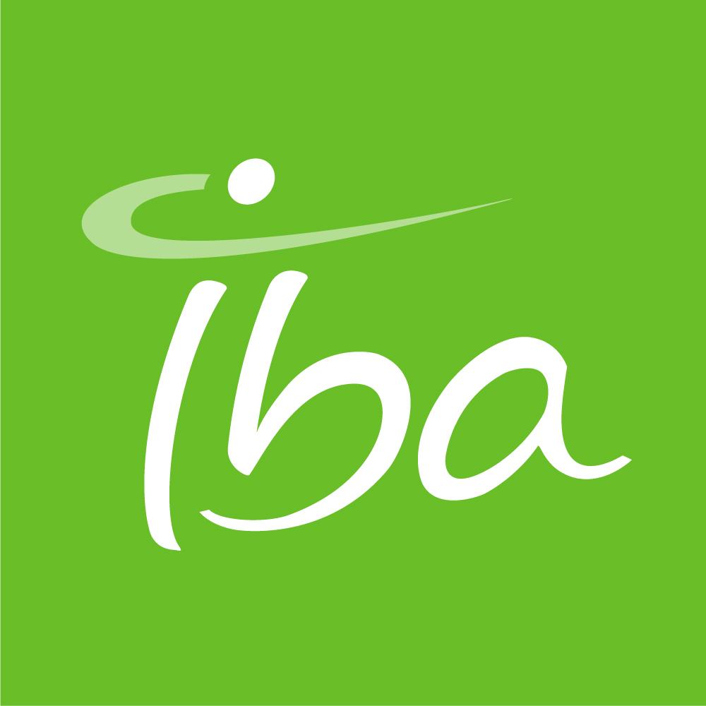 IBA_Logo(+)30_RGB