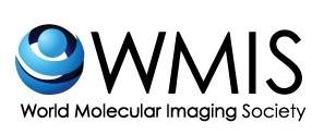 WMIS-NEW