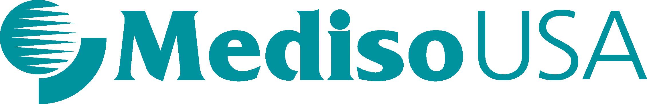 Mediso_USA_logo_RGB
