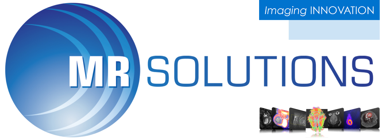 MR_Solutions_Logo5