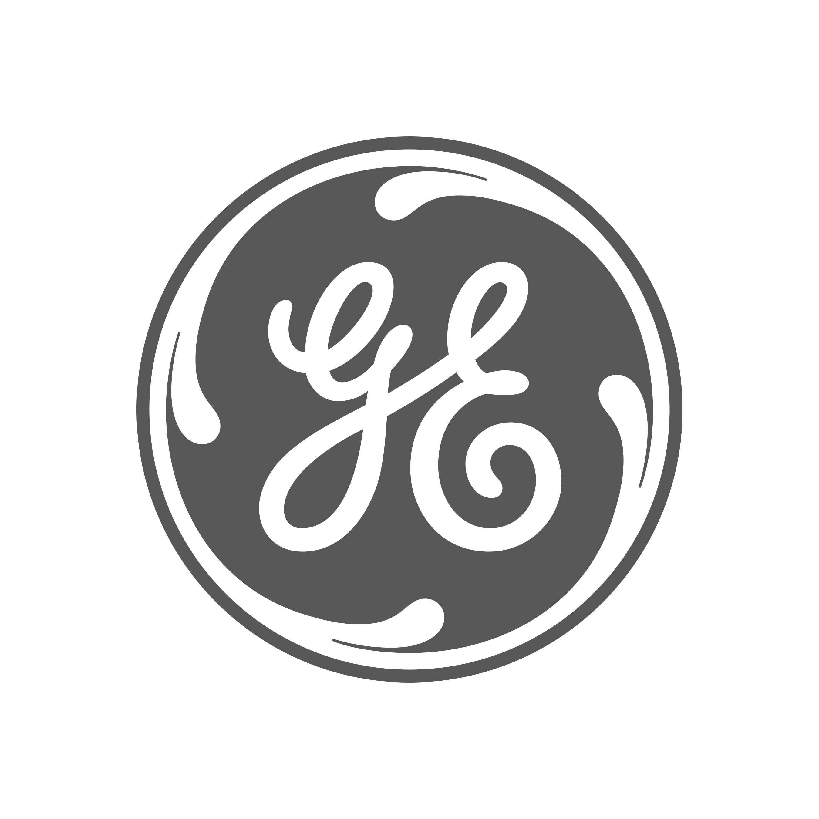 ge_monogram_primary_gray_RGB