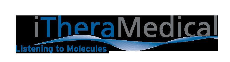 iThera Logo_Claim