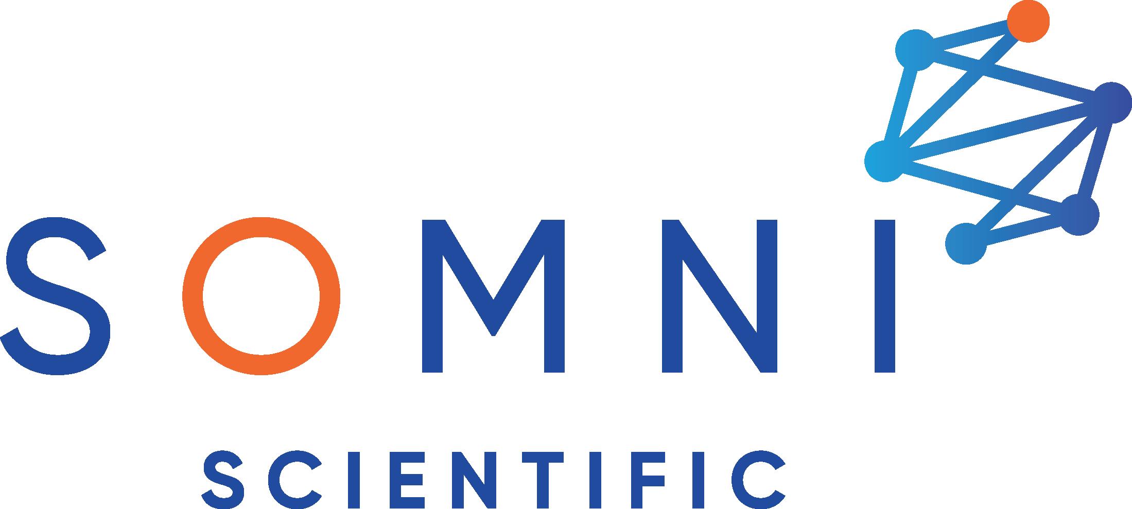 SOMNI_Scientific_logo_CMYK