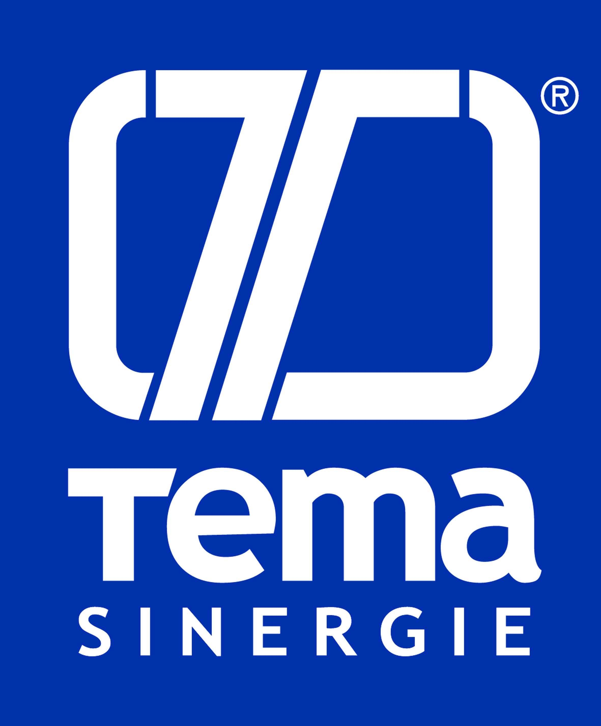 TEMA logo1col