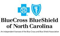 logo_bcbsnc