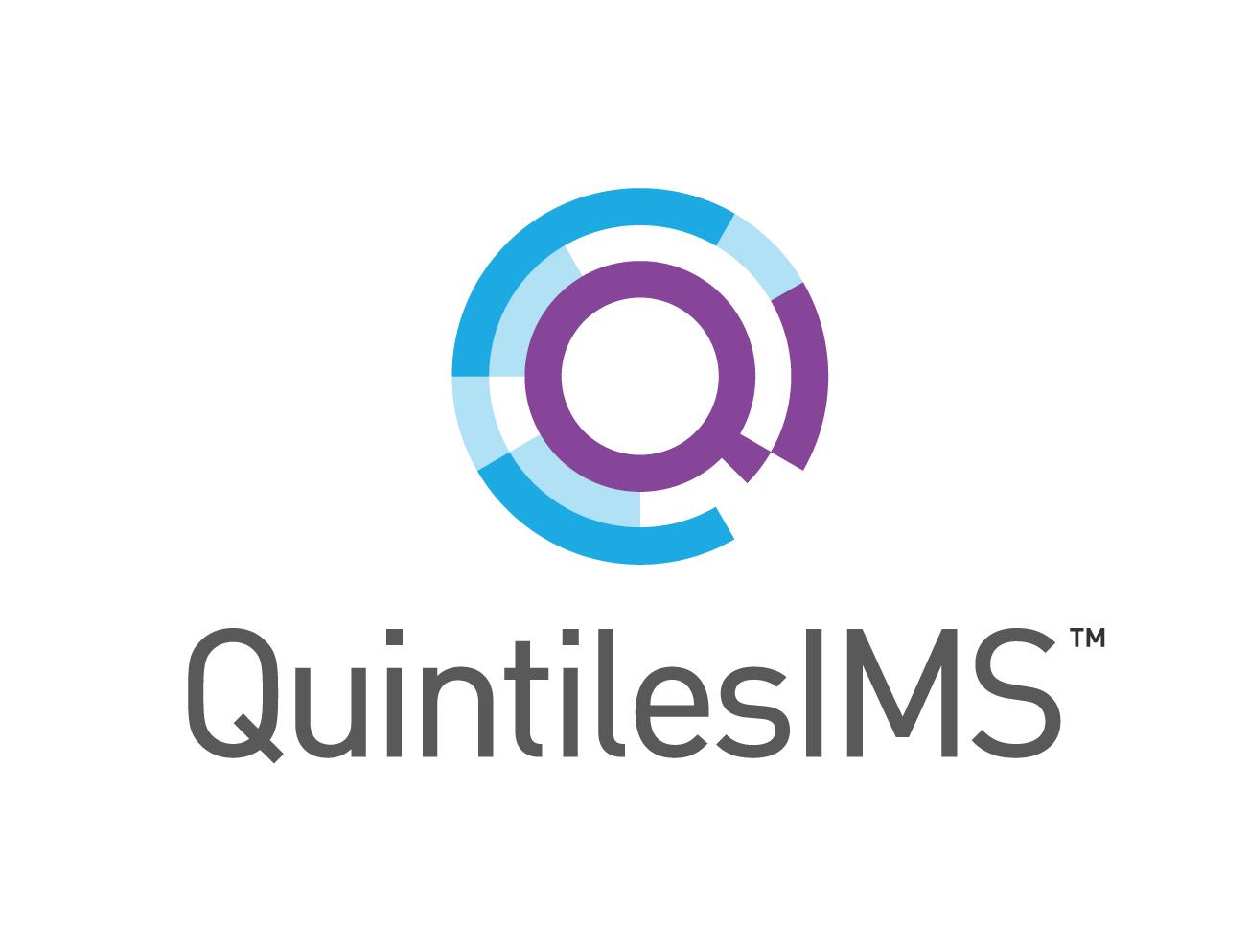 QuintilesIMS-VERT