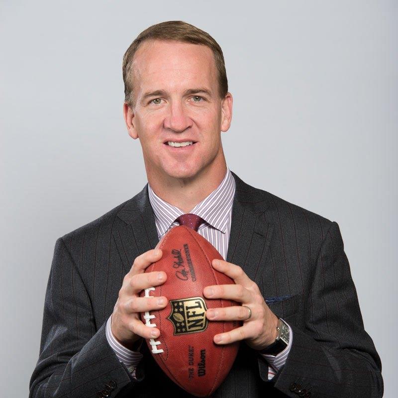 Manning Peyton.jpg