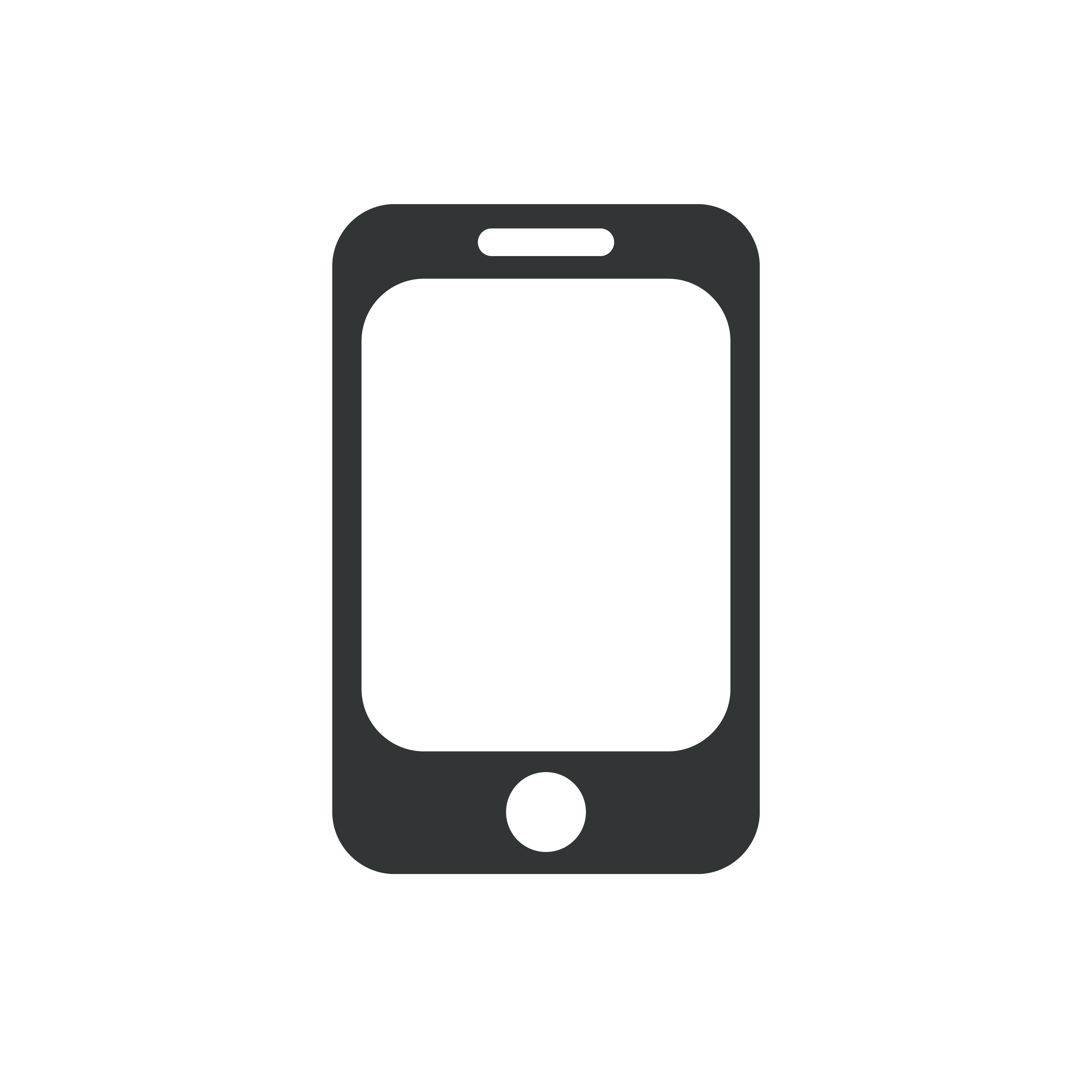 phone-02