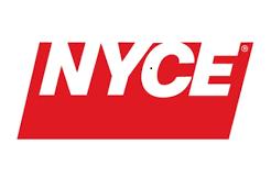 NYCE crop