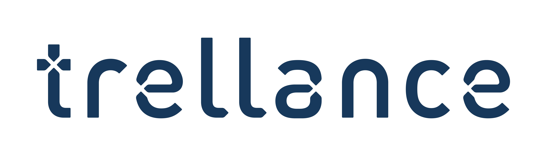 Trellance_Interim_Logo_color
