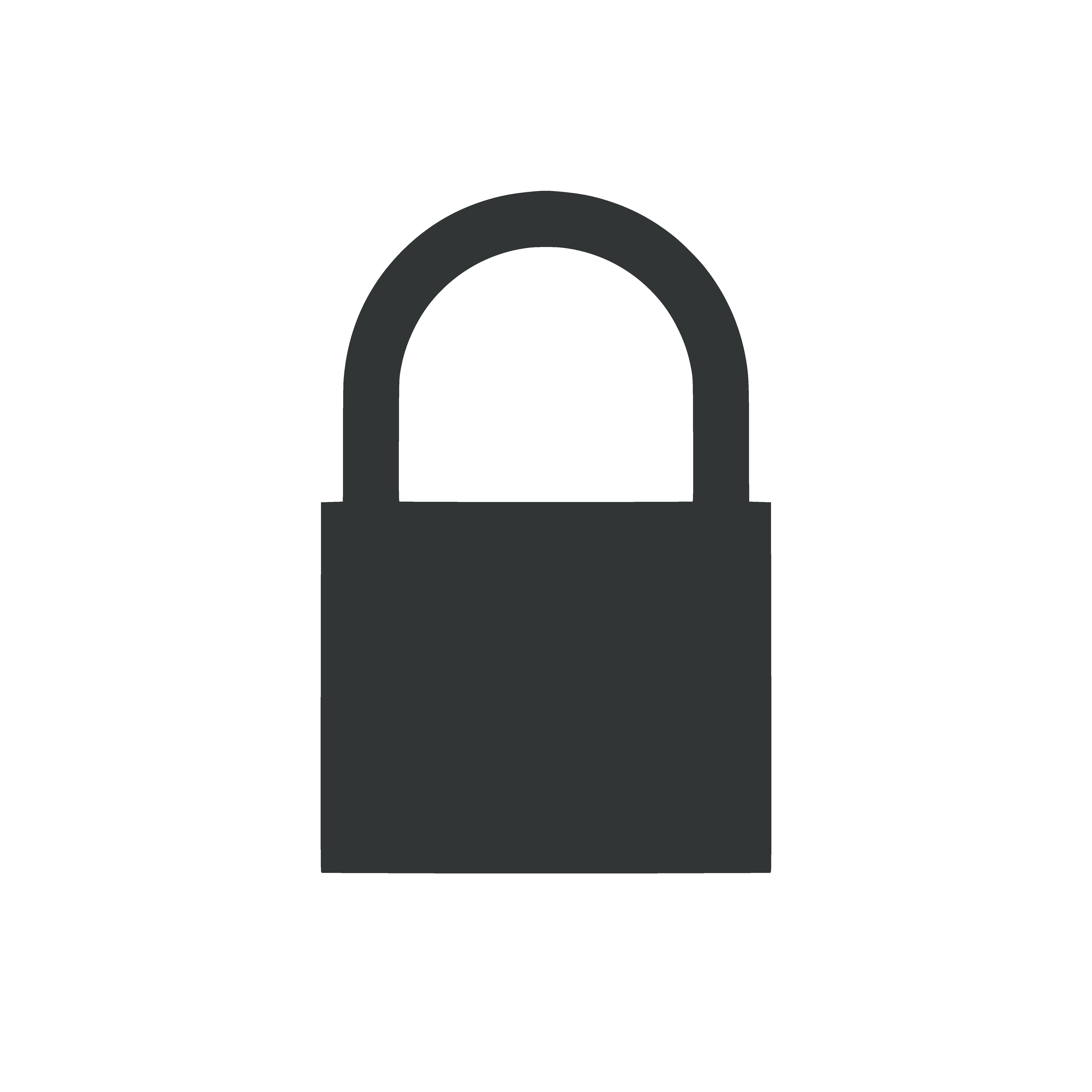 lock icon-02