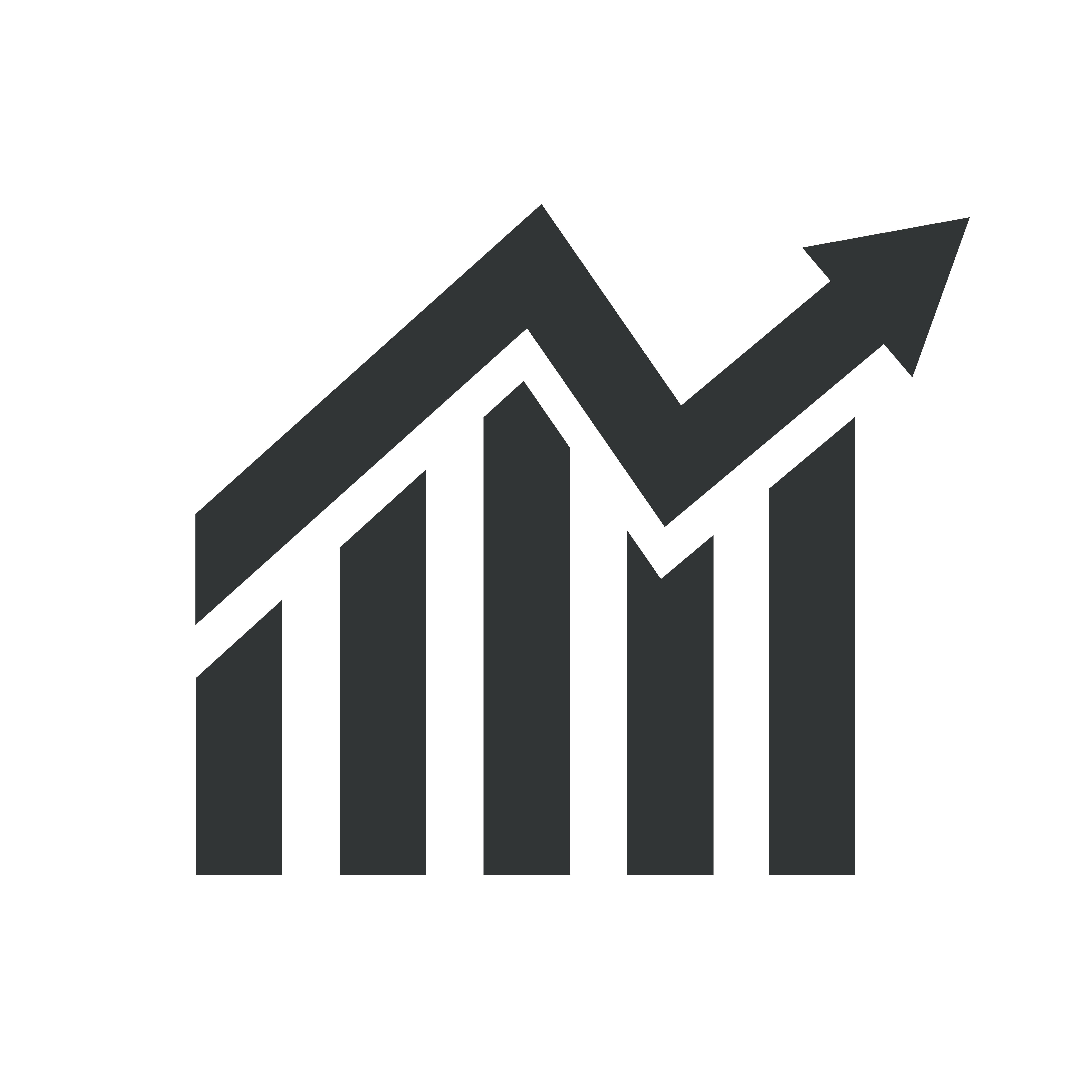 porfolio growth-02