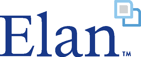 Elan FS_Logo_Color