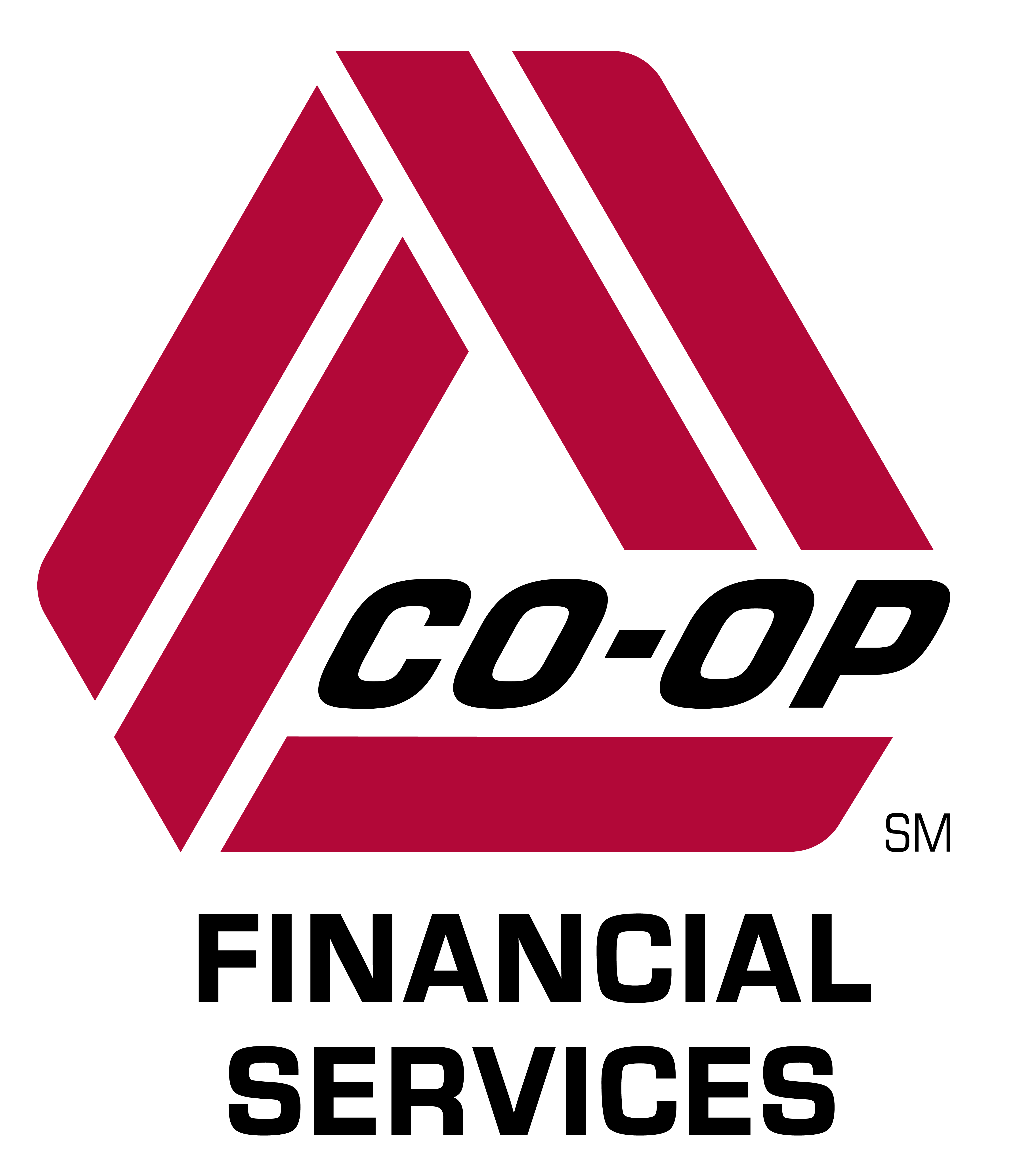 CO-OP_FS_logo_300ppi_CMYK