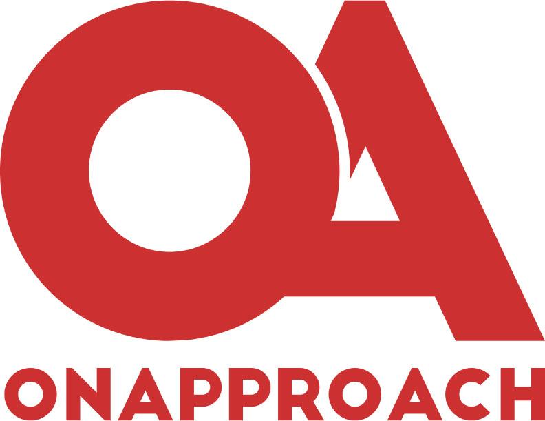 oa-logo-with-text