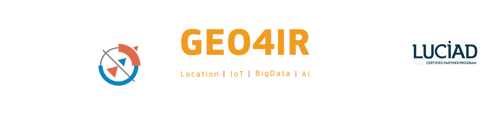 GWF-2018-Banner