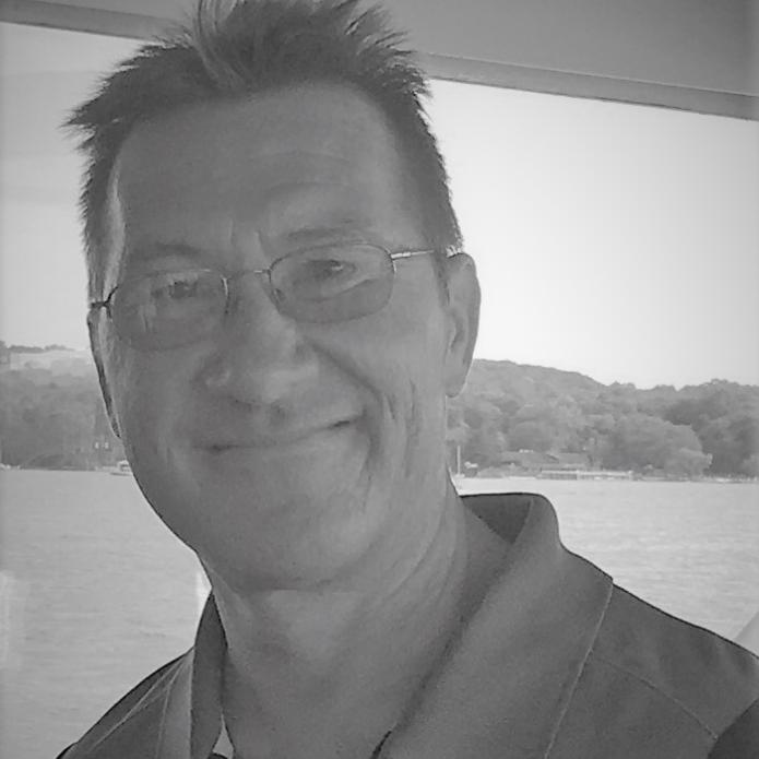 Herbert Pic.png