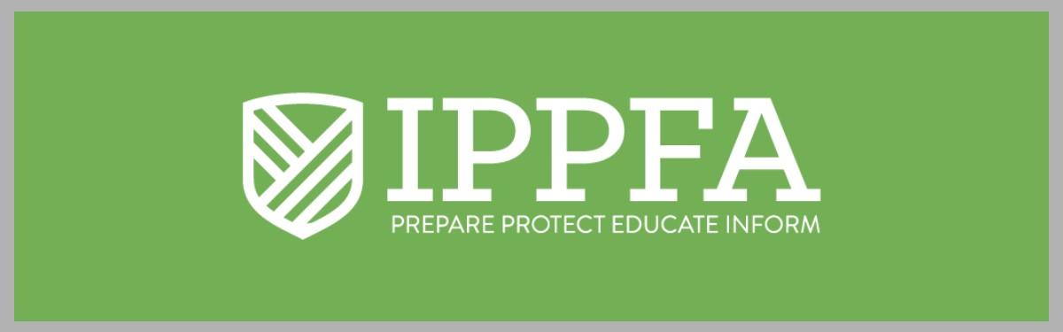 2017 IPPFA MidAmerican Pension Conference