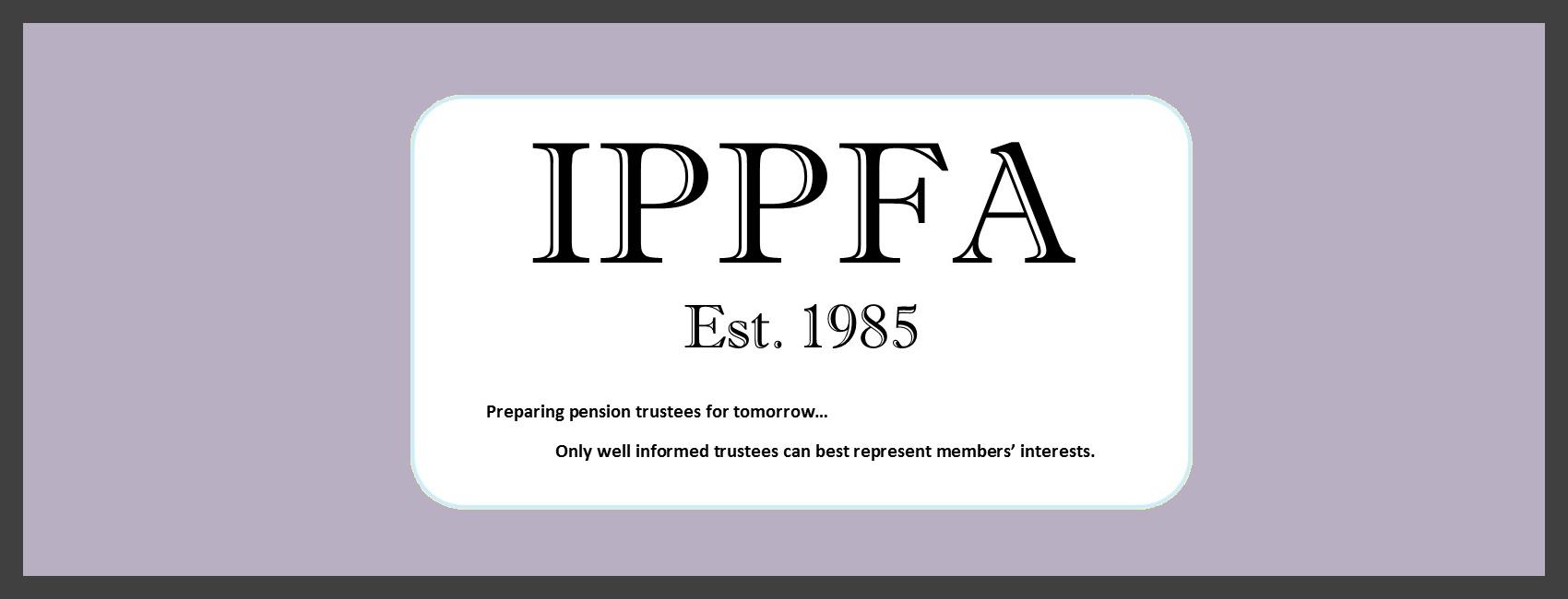 IPPFA Regional Seminar 2018 - Jumer's Hotel & Casino