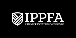 IPPFA_Logo_Full_White