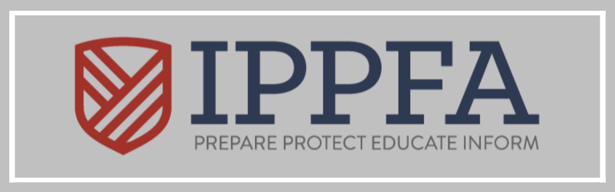 IPPFA Regional Seminar 2019 - Hoffman Estates