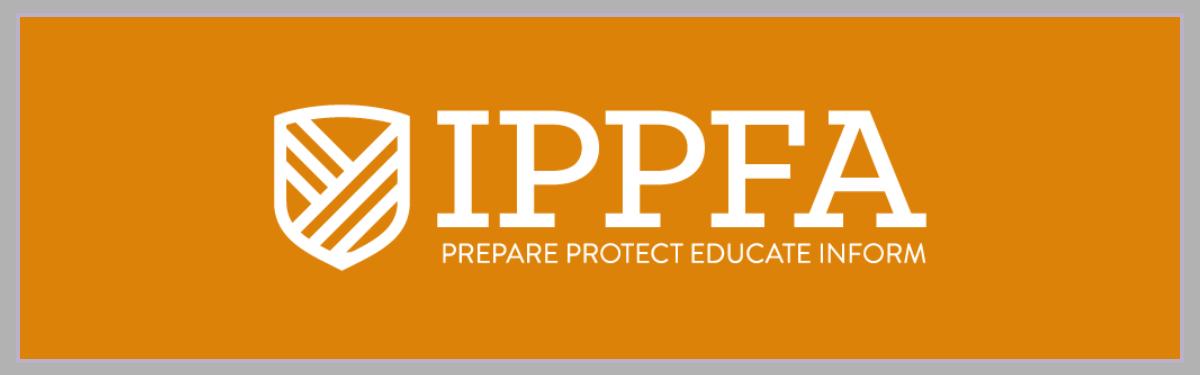 2017 IPPFA Illinois Pension Conference