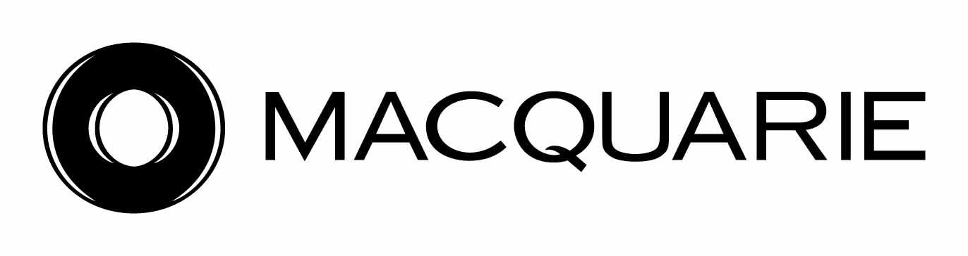Macquarie (no box)