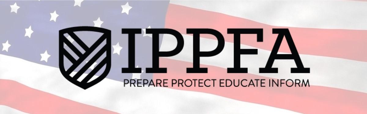 2018 IPPFA Illinois Pension Conference