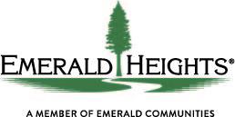 EmeraldHeights_logo